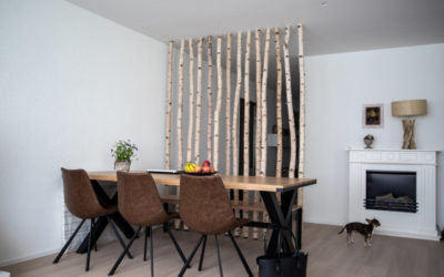 kundenideen individuelle kundenbilder von unseren birkenst mmen. Black Bedroom Furniture Sets. Home Design Ideas